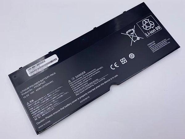FPCBP425