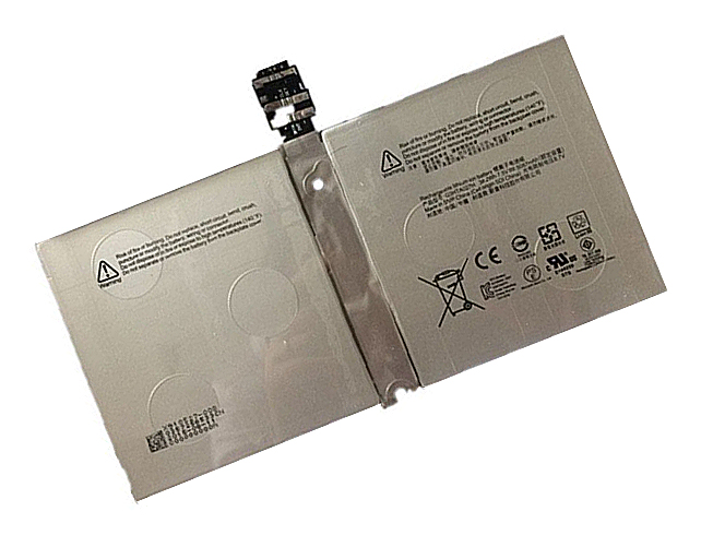 microsoft battery G3HTA027H
