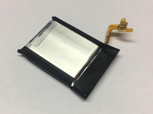 mobilbatteri GH43-04699A