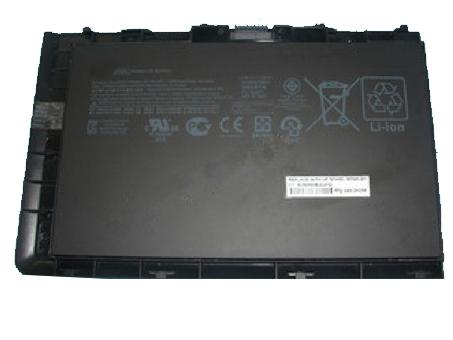 HSTNN-I10C