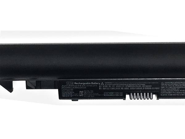 HP JC04 battery