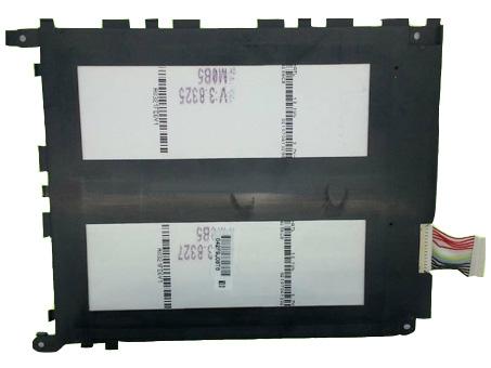 Batteri til tablet L10M2121