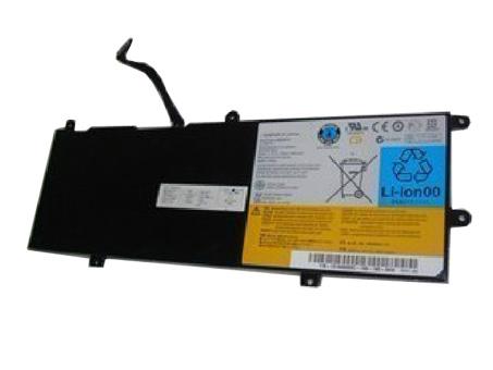 Batterier Bærbare computere L10N6P11