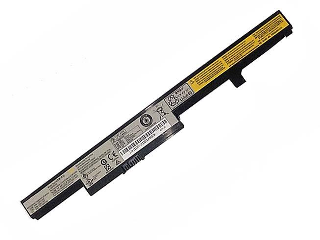 L13L4A01
