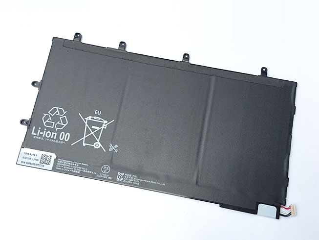 LIS3096ERPC