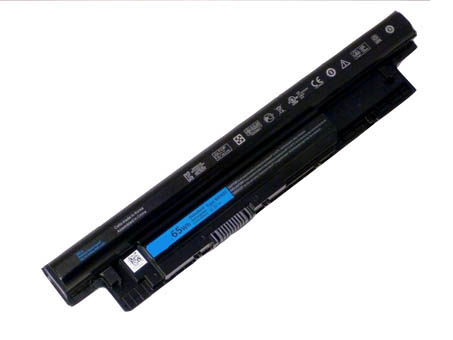 DELL MR90Y battery