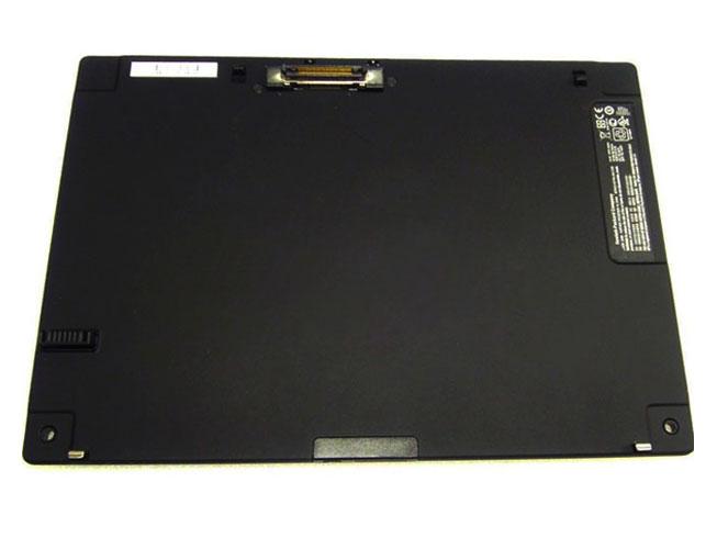 HP OS06 battery