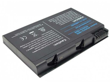 TOSHIBA PA3431U-1BAS battery