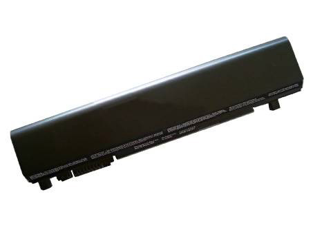 TOSHIBA PA3929U-1BRS battery