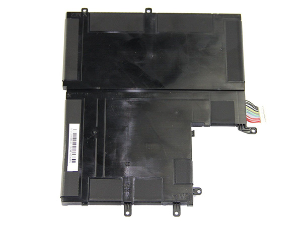 Batterier Bærbare computere P000561920