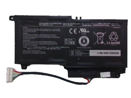 PA5107U-1BRS