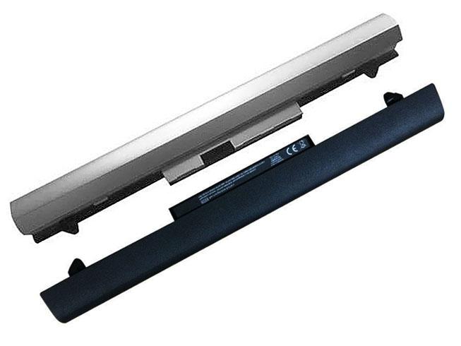 HP RO04 battery