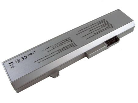 averatec 3800-8162 battery