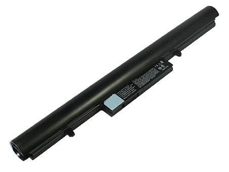 Hasee SQU1303 battery