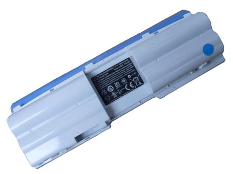 TOSHIBA PABAS241 SQU-912 battery