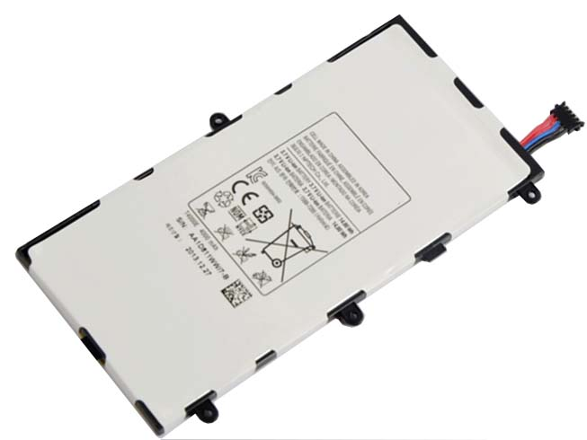 samsung battery T4000E