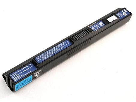 UM09A51