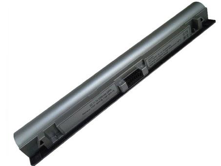 SONY VGP-BPL18 battery