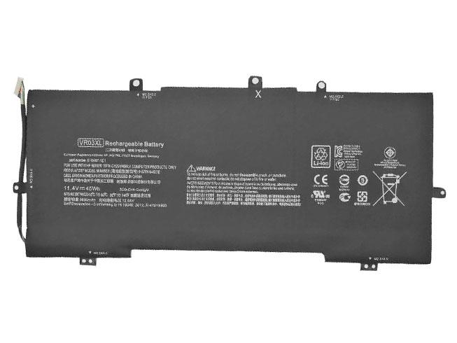 Batterier Bærbare computere VR03XL
