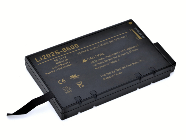 LI202S-6600