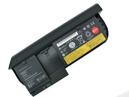 Batterier Bærbare computere 0A36317