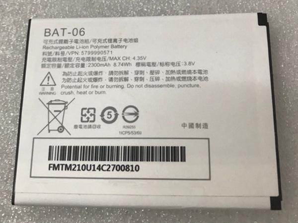 BAT-06