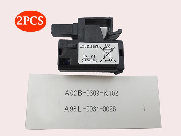 A98L-0031-0026