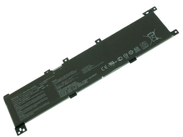 B31N1635