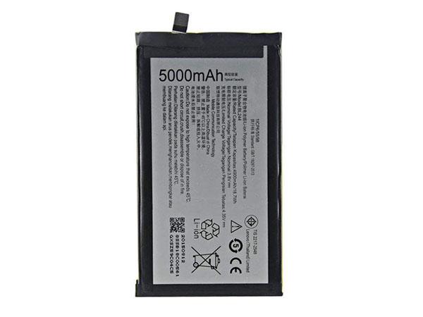 mobilbatteri BL244