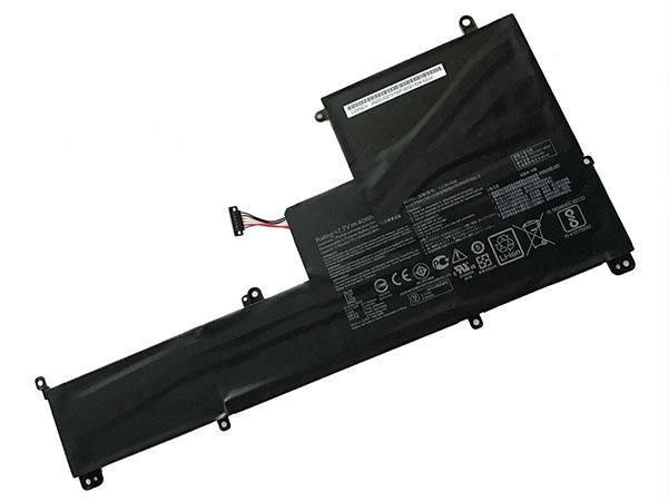 C23N1606