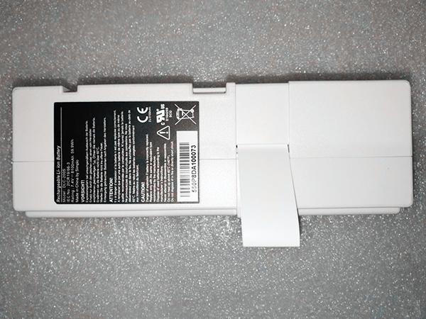 DLC-200S