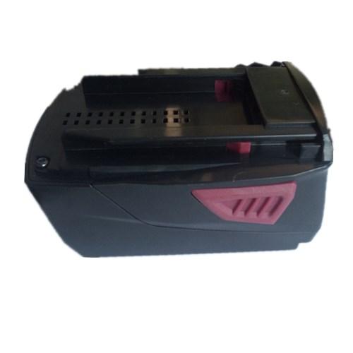 Hilti B_22/2.6 battery