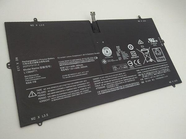 L13M4P71