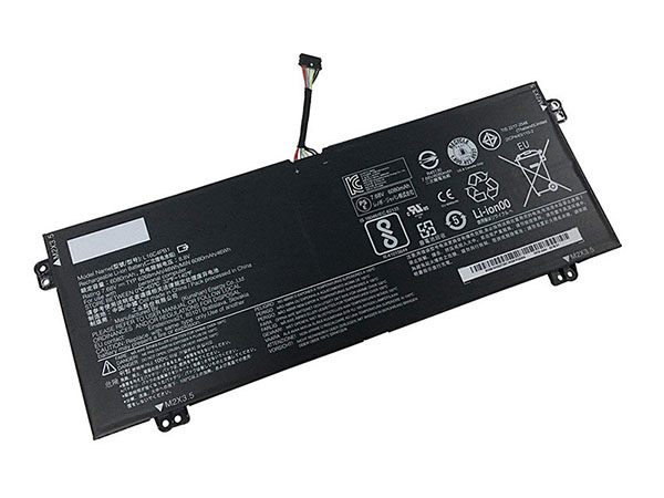 L16C4PB1