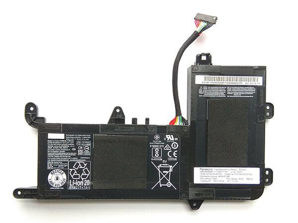 L16M4PB0