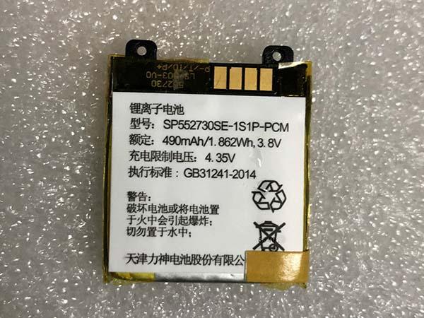 SP552730SE-1S1P-PCM