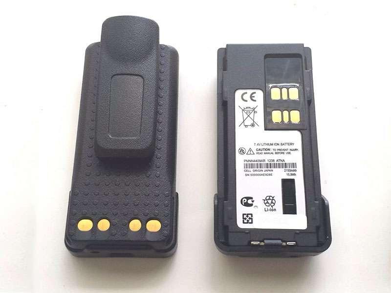 PMNN4409AR