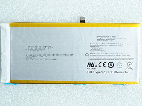 PR-2570152