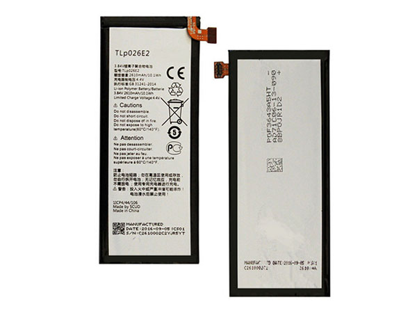 alcatel p_TLp026E2