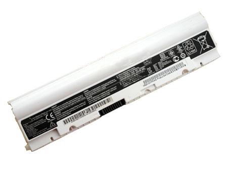 A31-1025